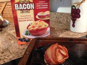 baconbowl1