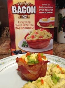 baconbowl2