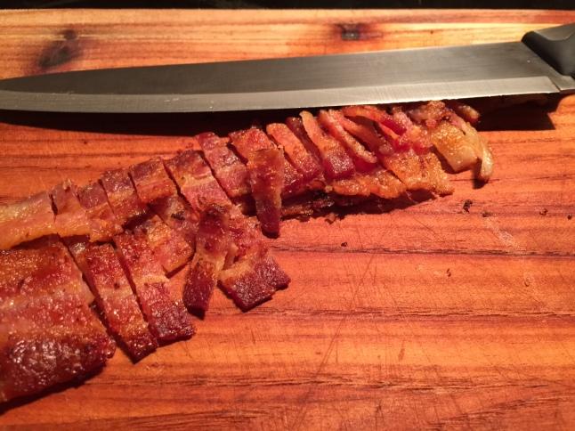 bacon_bits