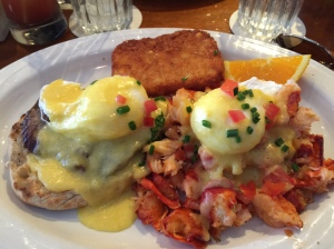 lobster_filet_benedict