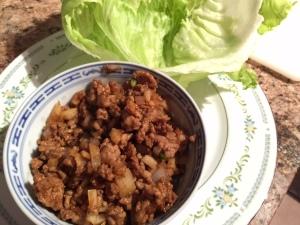 lettuce_wraps1